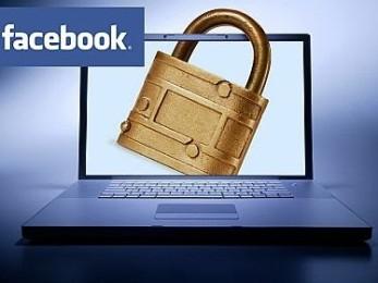 Facebook trở thành nhà phân phối phần mềm chống virus