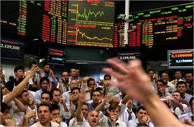 Kết quả kinh doanh khả quan, chứng khoán Mỹ tiếp tục tăng phiên thứ 4