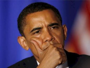 Uy tín của Tổng thống Mỹ Obama vẫn ở mức thấp