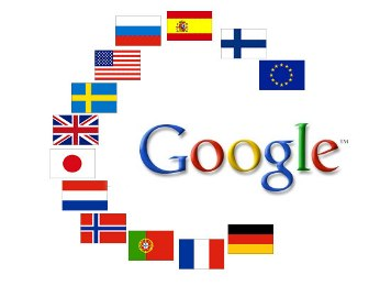 Google Translate đạt hơn 200 triệu người dùng mỗi tháng
