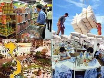Việt Nam là ngôi sao mới đang lên ở châu Á