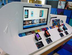 Nokia mang dự án 5,5 nghìn tỷ đồng đến Việt Nam: Nước cờ liệu có thành công?