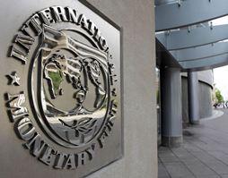 IMF từ chối cắt quan hệ với Iran