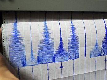 Động đất 6,3 độ richter rung chuyển Tây Nam Mexico