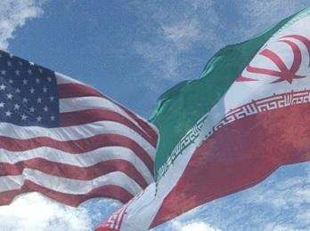 Mỹ tăng cường trừng phạt Iran và Syria