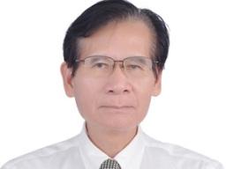 TS. Alan T.Pham: Cơ hội đón dòng vốn ngoại từ cuối quý II