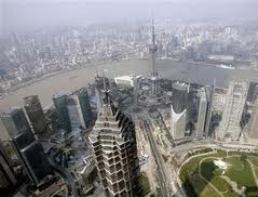 IMF: Kinh tế Trung Quốc còn mất cân đối trong 5-10 năm nữa