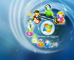 Microsoft khai tử Windows Live