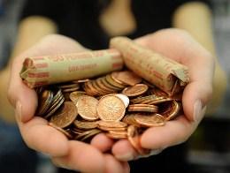 Ngành đúc tiền của Canada biến mất sau 150 năm