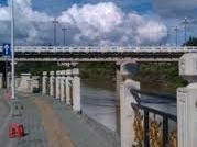Quảng Ninh thu hồi gần 43 ha đất làm đường dẫn và cầu Bắc Luân 2