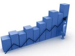 HNX-Index tăng 1,8% trong tuần qua, lập đỉnh 11 tháng