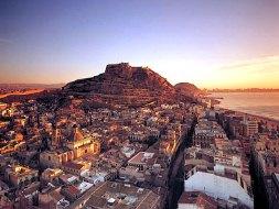Thành phố lớn thứ 3 Tây Ban Nha trên bờ vực vỡ nợ