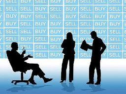 Khối ngoại mua ròng 323 tỷ đồng trong 3 phiên đầu tháng 5