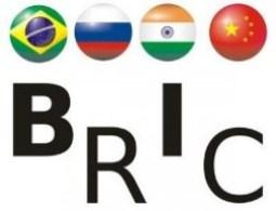 BRIC không còn hấp dẫn nhà đầu tư?