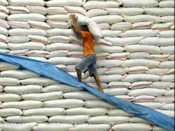 Giá lương thực cao làm tăng nguy cơ bất ổn xã hội