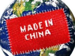 """Người Trung Quốc chán dùng hàng """"Made in China"""""""