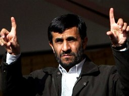 Chính phủ Iran phủ nhận tăng gấp 3 lần giá xăng