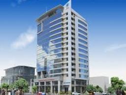 PXM sẽ tăng vốn điều lệ lên 250 tỷ đồng trong năm 2012