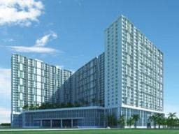 NBB mời gọi đầu tư vào bất động sản và khoáng sản