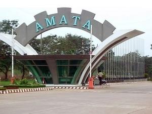 Amata đầu tư 500 triệu USD xây khu công nghiệp thứ 2 tại Đồng Nai