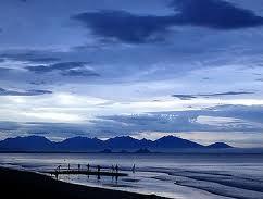 Quảng Nam sẽ thu hồi giấy phép dự án chậm triển khai ven biển Điện Bàn - Hội An