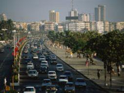 Suy thoái ở Ấn Độ trầm trọng hơn eurozone?