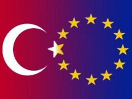 Thủ tướng Italia ủng hộ Thổ Nhĩ Kỳ gia nhập Liên minh châu Âu