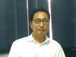 Chủ tịch GBS: Đối tác Hàn Quốc không có ý định tăng thêm tỷ lệ sở hữu