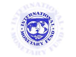 IMF hối thúc Đức làm nhiều hơn để ngăn khủng hoảng nợ