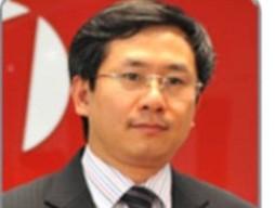 Phó TGĐ Maritime Bank: Áp lực tăng trưởng tín dụng với các ngân hàng nhóm 1 khá cao