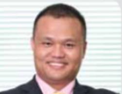 Ông Nguyễn Đăng Thanh thôi giữ chức Phó Tổng giám đốc Sacombank