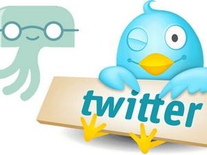 Twitter bị nghi để rò rỉ thông tin 55.000 tài khoản