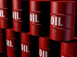 OPEC:  Nhu cầu tiêu thụ dầu thế giới đang tăng trở lại