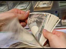 Nhật Bản sẽ nối gót khủng hoảng nợ của châu Âu?