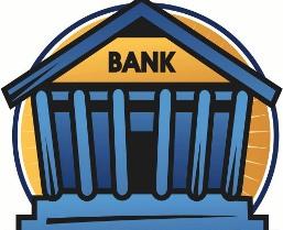 Ai có trách nhiệm khôi phục lòng tin về hệ thống ngân hàng Mỹ?