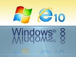 Google, Mozilla phản đối Windows 8 phân biệt đối xử trình duyệt