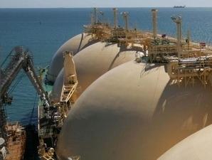 Australia có thể là nước xuất khẩu khí đốt tự nhiên hóa lỏng lớn nhất thế giới