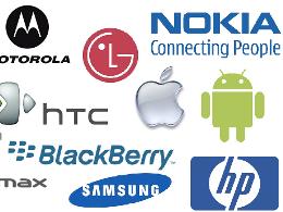 8 đại gia công nghệ đang lỗ nặng