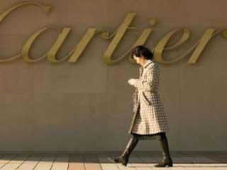 Trung Quốc sẽ không cứu ngành bán lẻ hàng hiệu nếu châu Âu suy sụp