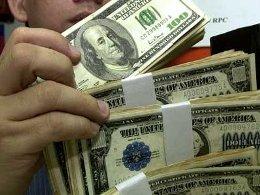 Triển vọng đồng USD trở nên sáng sủa hơn