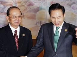 Myanmar cam kết ngừng mua vũ khí của Triều Tiên