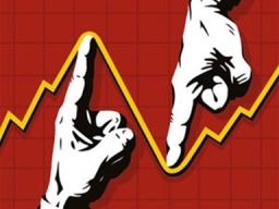 Áp lực bán lớn dần, VN-Index mất 7,5 điểm