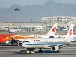 Hàng không Trung Quốc và Ấn Độ từ chối cấp thông tin khí thải cho EU