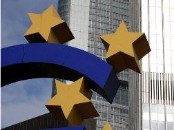 ECB có thể không thực hiện thêm các biện pháp kích thích