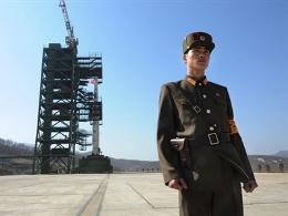 Trung Quốc gia tăng sức ép buộc Triều Tiên từ bỏ kế hoạch thử nghiệm hạt nhân