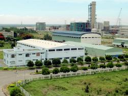 Nam Định cấp phép đầu tư dự án 55 triệu USD