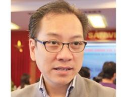 Chủ tịch AI Capital: VN-Index 600 điểm sẽ không bất ngờ