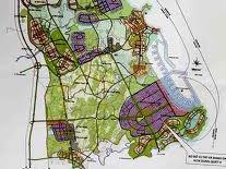 Quảng Ngãi quy hoạch khu công nghiệp Dung Quất II