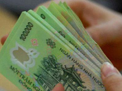 Cơ quan thẩm tra không đồng ý đề xuất miễn thuế của Chính phủ
