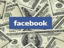 Mỗi tài khoản Facebook có giá từ 1 USD đến 100 USD